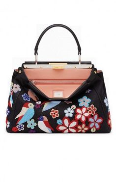 ef0d1b4dd221 Explore the world of Fendi. Discover the best Fendi collections for women