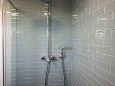 Bathroom Shower Tile Design - How to Choose the Right Shower Tile Design with nice color