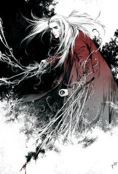 Artist: yufy  Beautiful!