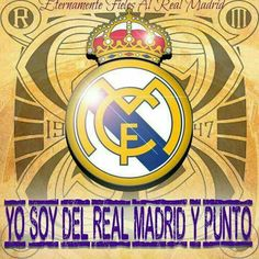 Soy del Real Madrid y punto. Camisa Real Madrid, Real Madrid Wallpapers, James Rodriguez, Captain America, Soccer, Club, Shirts, Hs Sports, Real Madrid Logo