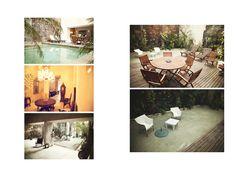 Our Venue in Cartagena