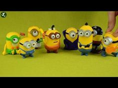 2015 McDonalds Happy Meal Minion Toy Full Collection Germany Tags : 2015 McDonalds Happy Meal Toys Minions Movie Germany Tags : 2015, german, Happy, Happy meal, Mcdonalds, Mcdonalds happy meal, McDonalds Happy meal minions, meal, minion edition., minions.