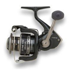 Shimano Symetre Spinning Fishing Reel, 4/170, 6/130, 8/90... https://www.amazon.com/dp/B0093B0KSO/ref=cm_sw_r_pi_dp_x_5pF1ybSE8R37S