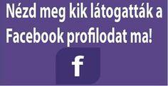 Életmód cikkek : Így tudod egyszerűen megnézni kik látogatták a facebook profilodat
