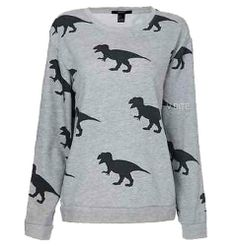 Long Sleeved Shirt Sweatshirt Pullover Hip Hop Luxury Dinosaur Fengbay,http://www.amazon.com/dp/B00HS8WYJM/ref=cm_sw_r_pi_dp_YVfltb0QW8BWB4K3