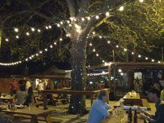 Pour House Pub 8.6 6701 Burnet Rd, Ste A3, Austin, TX 78757