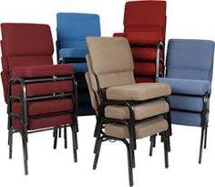 church furniture for sale church chairs church pews at http