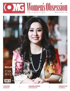Director of Martha Tilaar Salon & Day Spa, Wulan Tilaar Tampil di Sampul Majalah Women's Obsession April 2015 Kunjungi www.womensobsession.com atau download majalah versi digital di www.getscoop ataupun aplikasi scoop_newstand at Playstore   Story: Elly Simanjuntak @ellysimanjuntak Photographer: Fikar Azmy @fikarazmy3    Graphic Designer: Martias Herini #womensobsession #magazine #obsessionmediagroup #cover #model #wulantilaar #director #Marthatilaar #april #issue #2015 #inspiring #woman