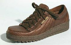 Mens and Ladies Walking Shoes and Boots. Mephisto Shoe Specialist.