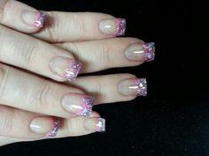 Pretty Nail's