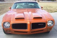 1973 Formula Firebird was and remains my alltime favorite except maybe for the 71 trans am and 65 gto Firebird Formula, Pontiac Firebird Trans Am, Firebird Car, Chevrolet Camaro, Corvette, Chevy, Hot Rides, Japanese Cars, American Muscle Cars