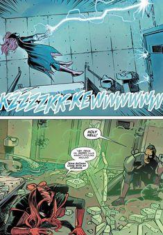 Batwoman, Holi, Comic Books, Comics, Movie Posters, Art, Art Background, Film Poster, Holi Celebration