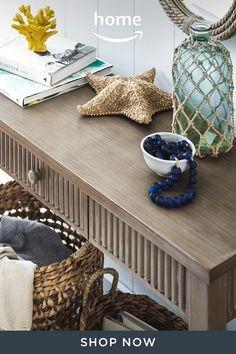 Sunroom Decorating, Interior Decorating, Interior Design, Florida Decorating, Summer Decorating, Decorating Ideas, Decor Ideas, Coastal Style, Coastal Decor
