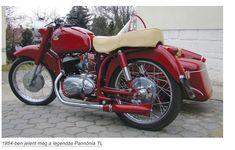 Sidecar, Vintage Bikes, Vintage Motorcycles, Bobber, Motorbikes, Bicycle, Vespa, Vehicles, Design