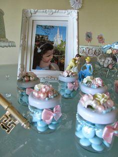 Cinderella Party, Cinderela festa, festa cinderela, i Love Valentina, mesa Cinderela