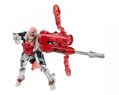 Transformers Energon Arcee Image 2