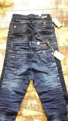 Baby Jeans, Denim Jeans Men, Jeans Pants, Ripped Skinny Jeans, Menswear, Fendi, Jeans Pocket, Jeans Fashion, Pockets
