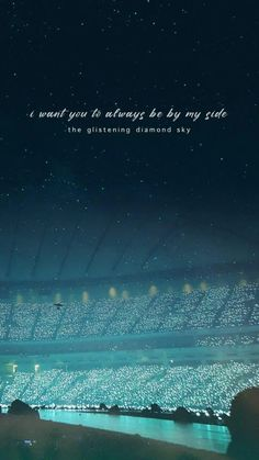 SHINee forever is five!!