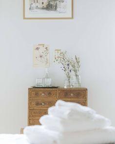 English — Le Mole sul Farfa Le Mole, Rooms, English, Home Decor, Bedrooms, Decoration Home, Room Decor, English Language, Home Interior Design