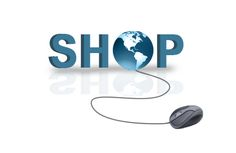 Many small businesses have found considerable success with ecommerce