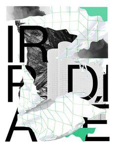 "img-irradie: "" Form magazine, irradie.com """