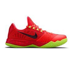 new product 4060e f3b70 Nike Run