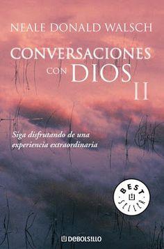 100 Ideas De Libros De Espiritualidad Libros De Espiritualidad Libros Libros Cristianos Pdf