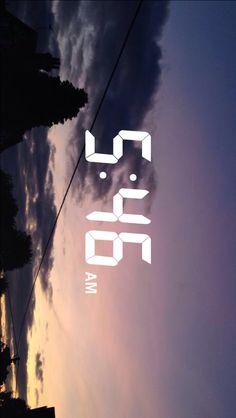 ℓxℓρrxηcεss ✨ Snapchat Time, Snapchat Streak, Snapchat Picture, Snapchat Stories, Snap Photography, Photography Challenge, Foto Instagram, Instagram And Snapchat, Snap Streak