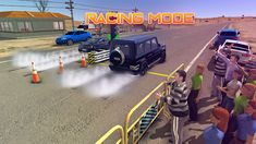 Car Parking Multiplayer 4.5.5 MOD (Unlimited Money) - 12 - Store4app.co: All Apps Download For Android