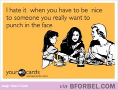 I Feel This At Work Every Day… #someecards