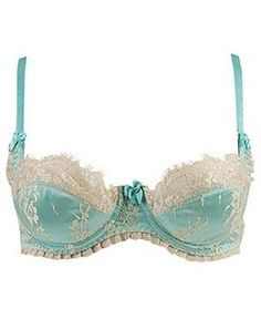 very Marie Antoinette blue lace bow ruffle bra lingerie - intimates for women, retro lingerie, bbw lingerie *sponsored https://www.pinterest.com/lingerie_yes/ https://www.pinterest.com/explore/lingerie/ https://www.pinterest.com/lingerie_yes/lingerie/ http://www.hm.com/us/products/ladies/lingerie