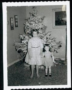 Vintage Christmas....