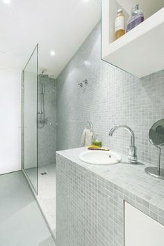douche-appartement-paris-platon