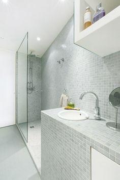douche-appartement-paris-platon