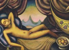 Jan Zrzavý November 1890 – 12 October was a leading Czech painter, graphic artist, and illustrator of the century. Art Prints For Sale, Fine Art Prints, Cool Stuff For Sale, Sleeping Boy, European Paintings, Gay Art, Affordable Art, Watercolor Print, Art Day