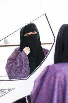 Stylish Hijab, Modest Fashion Hijab, Casual Hijab Outfit, Hijab Niqab, Muslim Hijab, Mode Hijab, Professional Summer Outfits, Hajib Fashion, Muslim Girls Photos