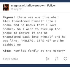 Fierrochase<< I love that Magnus and Alex can be related to the marvel Thor and Loki<<<< Thor: Ragnorok. Percy Jackson Fan Art, Percy Jackson Memes, Percy Jackson Fandom, Percabeth, Solangelo, Rick Riordan Series, Rick Riordan Books, Will Solace, Magnus Chase