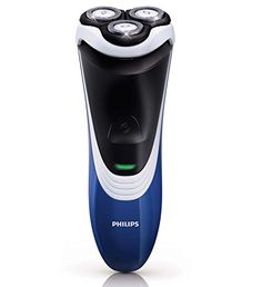 Special Offers - Philips Norelco PT724/46 Shaver 3100 - In stock & Free Shipping. You can save more money! Check It (July 05 2016 at 06:39AM) >> http://electricrazorusa.net/philips-norelco-pt72446-shaver-3100/
