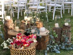 Table Decorations, Furniture, Home Decor, Outdoor Ceremony, Decoration Home, Room Decor, Home Furniture, Interior Design, Home Interiors