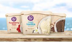 a2-ice cream-LR.jpg