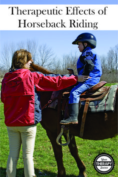 The American Journal of Physical Medicine and Rehabilitation performed a research review to determine whether therapeutic riding and hippotherapy improve balance, motor function, gait, muscle symmetry, pelvic movement, psychosocial parameters, and the patients' overall quality of life. Following a literature search, 16 articles were included in the review. Assessment revealed: most of the studies showed …
