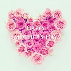5月14日は『母の日』  デス❤  母の日プレゼントの アンケートで 〝母の日にプレゼント してもらいたいモノ〟  〝母の日にもらって (贈られて) 嬉しかったモノ〟の1位は ・・・??! ーーーーー  カーネーション以外の プレゼントを何にしようか迷っている方はコチラを参考にされて下さいネ☆ ➡︎➡︎➡︎ http://ameblo.jp/bienfukuoka/entry-12272476990.html  #母の日プレゼント  #食べログ福岡  #サプライズ  #母の日ランチ  #母の日フラワーギフト  #母の会 #ペアチケット #ご当地グルメ  #ご当地ギフト #選べるギフト #景品  #参加賞  #ご成約特典  #福岡グルメ #福岡限定  #ママ友ランチ #大濠公園 #天神ランチ  #福岡フレンチ  #福岡観光名所  #福岡名物 #グルメ情報  #instagood #instagram #instadaily #instalike #instafashion  #instadaily #instapic #instabeauty