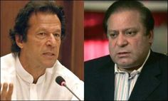 PTI To File Petition Against Nawaz In Election Commision
