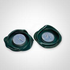 Handmade Jaipur Pottery Online Buy handmade Jaipur pottery online at best prices on Indian August.