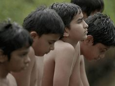 """KILLA"" (Marathi Film) HONOURED AT BERLINALE #India #Movies #Festival #FilmFestival #Berlinale"
