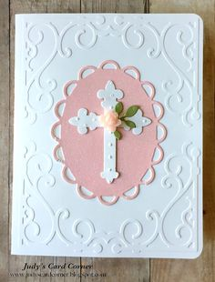 5-4-15+First+Communion+Card+IMG_1965.jpg (608×800)