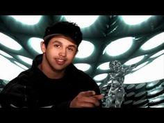 O-Town - Liquid Dreams (Music Video) HD 720p HILARIOUSSSSS.