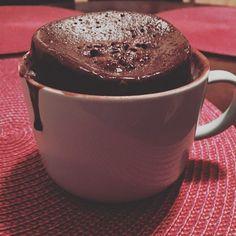 Tassenkuchen (Brownie), ein beliebtes Rezept aus der Kategorie Kuchen. Bewertungen: 123. Durchschnitt: Ø 4,1.