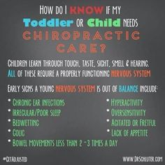 national chiropractic health month - Google Search
