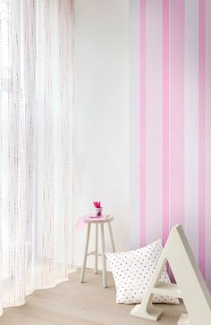 HF Design Wallpaper - Bambino Tootsie-04-Blossom (Price per meter)